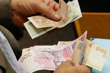 Фото с сайта finance.obozrevatel.com.